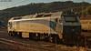 Al sol Ourensano (Juanav) Tags: tren atardecer galicia grandes prima calor lineas ourense ferrocarril renfe orense 3334 333403