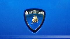 Lamborghini Asterion - Mondial de l'automobile 2014 - Paris (Paul Rodrigues Photographies -OFF-) Tags: show blue paris azul logo stand nikon expo bleu versailles motor hybrid lamborghini v10 910 motorshow elektra lambo 2014 salondelauto portedeversailles hybride minotaure emblme mondialdelautomobile asterion parismotorshow d700 worldcars paulrodriguesphotographies cdanslaboite 910ch 910hp blueelektra wwwcdanslaboitenet