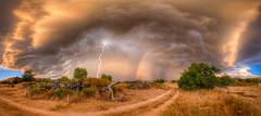 Prescott-1046(0)-Edit (Michael-Wilson) Tags: lighting arizona storm clouds az explore monsoon prescott michaelwilson michaelwilsoncom
