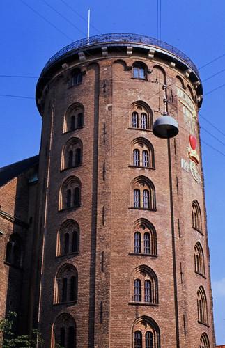 """411DK Rundetårn • <a style=""""font-size:0.8em;"""" href=""""http://www.flickr.com/photos/69570948@N04/15478142905/"""" target=""""_blank"""">View on Flickr</a>"""
