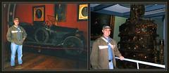 MUSEO DE HISTORIA MILITAR-VIENA-AUSTRIA-HEERESGESCHICHTLICHES-WIEN-FOTOS-HISTORIA-ARTISTA-ERNEST DESCALS (Ernest Descals) Tags: pictures vienna wien travel art history museum austria österreich artwork war europa europe artist arte objetos viajando fotos artistas painter ww2 historical wars ww1 viena austrian viajar traveler iconos militares museos submarino segundaguerramundial militarymuseum submarinos historicas automoviles primeraguerramundial historicos heeresgeschichtliches museomilitar germansubmarine ernestdescals pintorernestdescals museodehistoriamilitar submarinoaleman