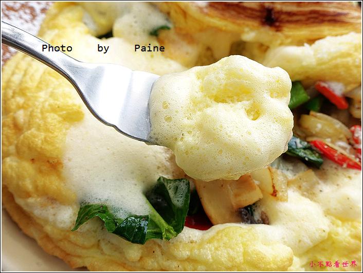 漢南洞pancake original story (28).JPG
