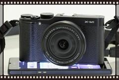 canon eos m1 thomas x 100mm fujifilm 20 fujinon ef 6d xm1 apsc mirrorless depenbusch 20100mm 2827mm xf27