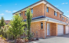 1/12 Mulloon Street, Queanbeyan East NSW
