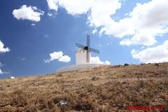IMG_4906 (Pfluegl) Tags: wallpaper windmill de spain viento molino espana spanien hintergrund pfluegl windmhle windmuehle herencia pflgl chpfluegl chpflgl pflueglchpflgl