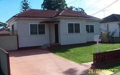 38 William Street, Blacktown NSW