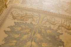 IMG_2107 (Alex Brey) Tags: architecture israel palestine jericho umayyad قصر هشام قصرهشام khirbatalmafjar qasrhisham
