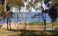 L229 Marlin Avenue, Eden NSW