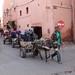 Marrakech_7532
