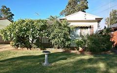 81 Killarney Avenue, Blacktown NSW