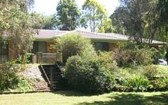 3 Tibouchina Close, Bellingen NSW