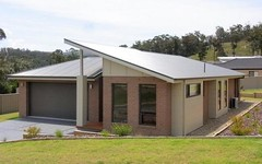 1 Albacore Crescent, Eden NSW