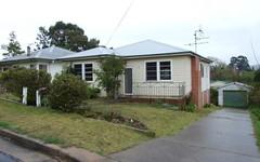 5 Wallace Street, Bega NSW