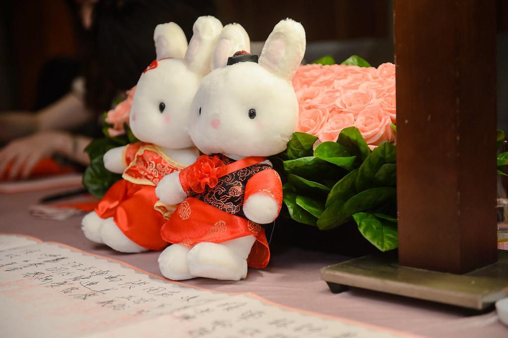 (0088)婚攝茶米Deimi