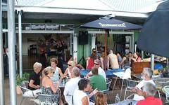 4/63 Ballina Street, Lennox Head NSW