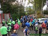 "2014-10-11     Barendrecht      26 km (10) • <a style=""font-size:0.8em;"" href=""http://www.flickr.com/photos/118469228@N03/15502265981/"" target=""_blank"">View on Flickr</a>"