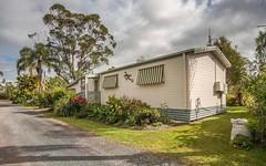8 Sandalwood Leisure Village, Wardell NSW