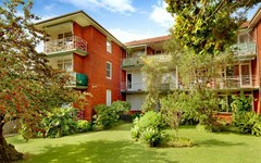 9/4-6 Tintern Road, Ashfield NSW