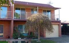 385 Schubach Street, East Albury NSW