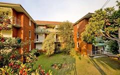 1/4 Tintern Road, Ashfield NSW