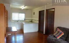 2/481 Hanel Street, East Albury NSW