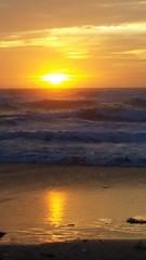 1082 (Bunningham Palace) Tags: sea sky sun holiday beach thailand sand phuket bliss deardiaryoctober2014