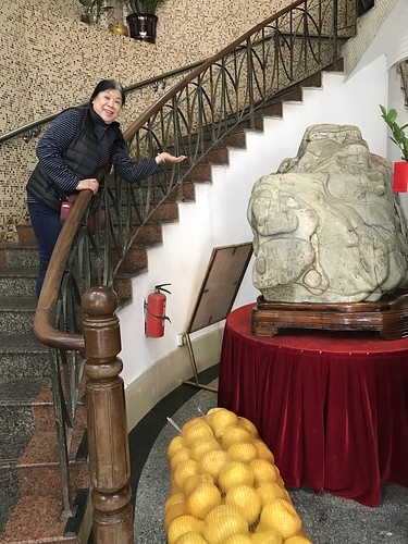 20170205廣州順德三天