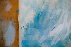 shipyard abs lll (M00k) Tags: abs wood paint shipyard dhow sur oman