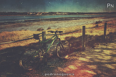 Returning home (Pedro Nogueira Photography) Tags: pedronogueira pedronogueiraphotography photography mobilephone telemóvel iphone5 iphoneography outdoor sport desporto lazer leisure mtb btt mountainbike bikeride voltadebicicleta goplayoutside stravacycling