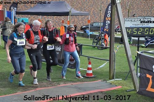 SallandTrail_11_03_2017_0601