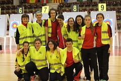 Campeonato_España-222