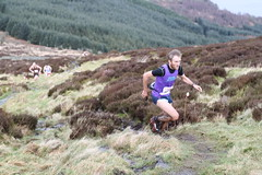 IMG_2914 (ajg393) Tags: criffel hill race 2017