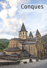 79x54mm // Réf : 15101103 // Conques