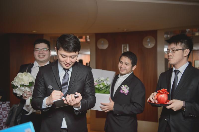 朵咪, 青青戶外婚禮, 青青星河池畔, 青青食尚花園會館, 青青婚宴, 青青婚禮, 紅帽子工作室, 婚攝, 新秘DEMI,0016