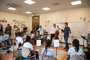 MMB@ Turnaround Arts Program Partnership w- the John F. Kennedy Center w-Yo-Yo Ma.02-07-2017.Khalid.Naji-Allah (24 of 90)