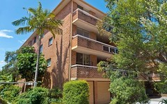 5/23-27 Gordon Street, Brighton-Le-Sands NSW