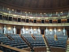 Parlament-005