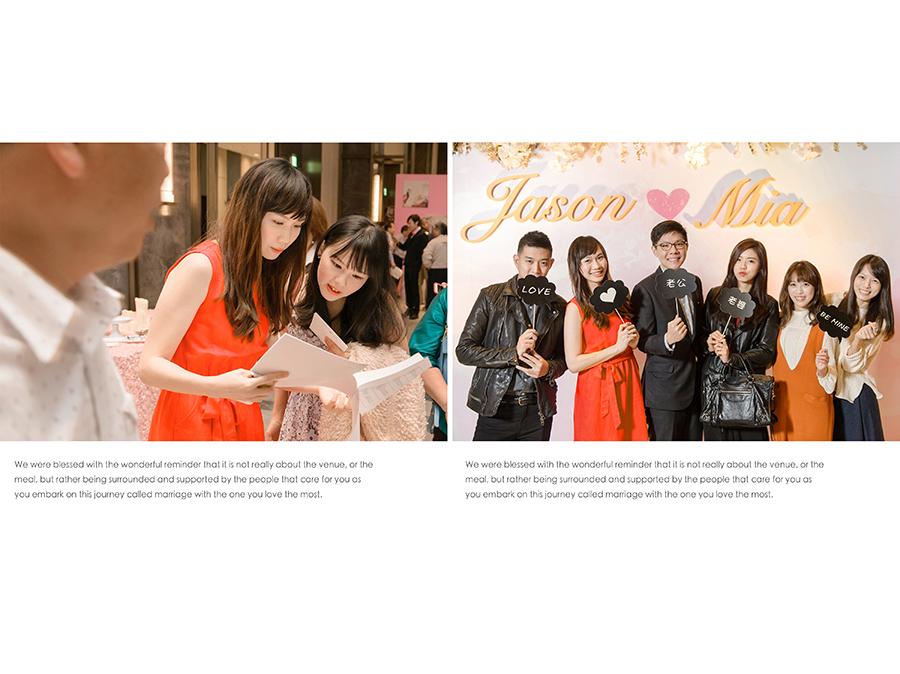 婚攝 萬豪酒店 台北婚攝 婚禮攝影 婚禮紀錄 婚禮紀實  JSTUDIO_0176