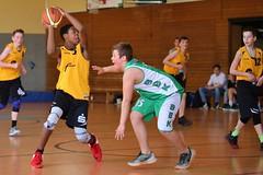 IMG_0814 (jörg-lutzschiffer) Tags: basketball tsv hagen 1860 sg vfk boelekabel wbv nrwliga u14