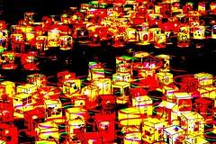 (antoniocarlos.lima) Tags: glitchart processing sonification graphics visuals art photomanipulation glitch pic image picture photography photo photoart abstract abstractart creative creativeart imagination experimentalart experimental inspiration fineart modernart aesthetic aesthetics visualart digital digitalart surrealism surreal