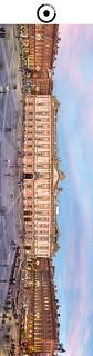 19x5cm // Réf : 12040709 // Toulouse