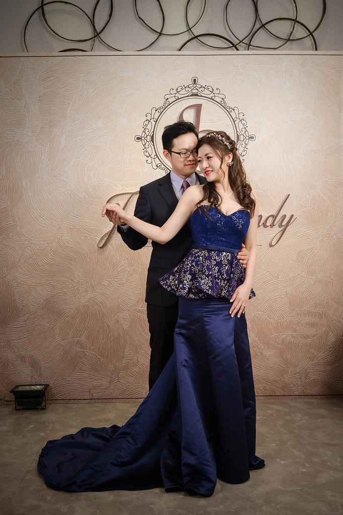 台北婚攝婚禮攝影紀錄