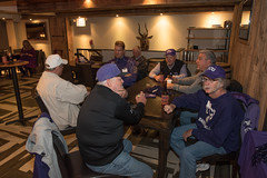 ny party1-1468 (TCU Alumni Association) Tags: nit championship 2017