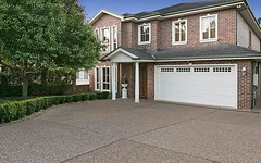 133 Wentworth Avenue, Wentworthville NSW