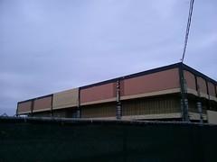 Old Carsons (cjbird88) Tags: illinois evergreenpark carson pirie scott carsons store evergreen plaza closed