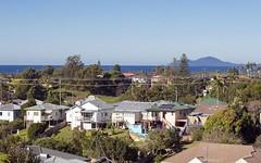 3/83 Palmer Street, Nambucca Heads NSW