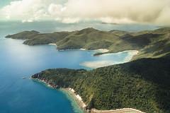 Whitsunday XI (Josué Godoy) Tags: whitsunday austrakia island isla ile landscape seascape mar mer sea