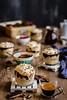 IMG_9706_exp-3 (Helena / Rico sin Azúcar) Tags: tiramisú mascarpone whipedcream nata chocolate cocoa eggs huevo galleta cookies vanilla dessert postre dulce comida food vainilla amareto