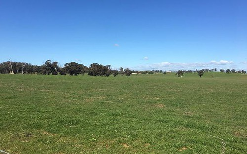 Lot 73 Camp Road, Cowra NSW 2794