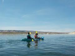 hidden-canyon-kayak-lake-powell-page-arizona-southwest-DSCN9705 (Lake Powell Hidden Canyon Kayak) Tags: kayaking arizona southwest kayakinglakepowell lakepowellkayak paddling hiddencanyonkayak hiddencanyon slotcanyon kayak lakepowell glencanyon page utah glencanyonnationalrecreationarea watersport guidedtour kayakingtour seakayakingtour seakayakinglakepowell arizonahiking arizonakayaking utahhiking utahkayaking recreationarea nationalmonument coloradoriver halfdaytrip lonerockcanyon craiglittle nickmessing lakepowellkayaktours boattourlakepowell campingonlakepowellcanyonkayakaz lonerock siobhanmccann